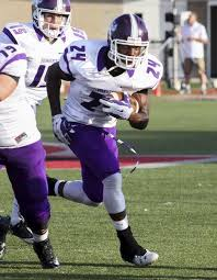 Toks Akinribade-RB/Brownsburg High/IN