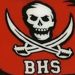 bolingbrook high logo