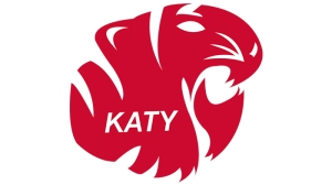 Katy-High-School-Logo