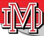 materdei_logo