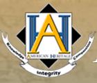 americanHeritage_Logo