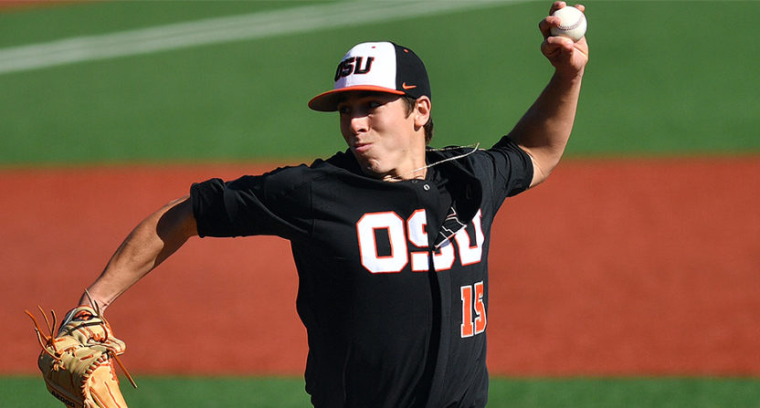 luke heimlich blog