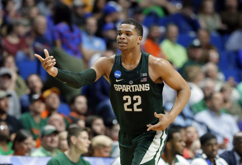 miles bridges blog